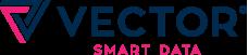 vector smart data