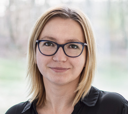 Malwina Perkowska